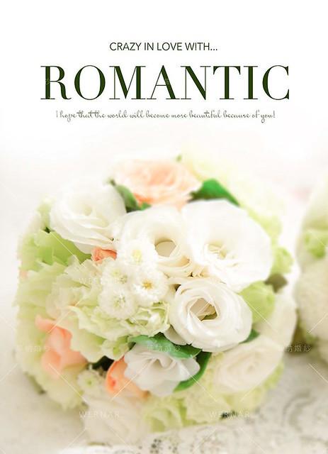 捧花,婚攝,結婚流程