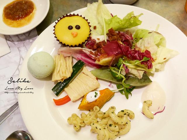 新竹美食餐廳推薦煙波大飯店晚餐吃到飽 (19)