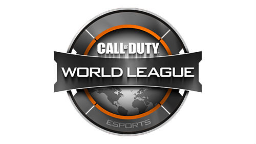 Stage 1 Finals - Official Call of Duty World League Trailer