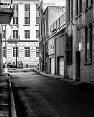 #photography #picoftheday #photoftheday #instapic #alley #sa #satx #satown #sanantonio #downtown #blackandwhite #bw #amateurphotography #amateurphotographer #nikon #nikon_photography