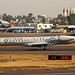 Small photo of Aeromexico Connect | ERJ-145LR | XA-CLI