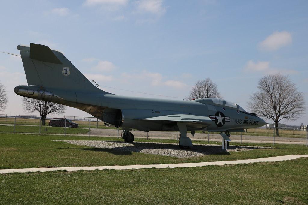 Grissom Air Force Base Indiana Tripcarta
