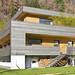 Lehner Haus - Bild 2