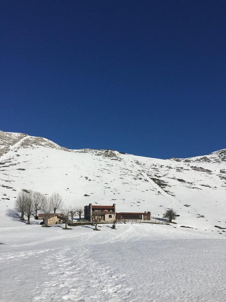 _ilcarritzi_lagos_nieve_mou_boots_picos_de_europa_apres_ski_1