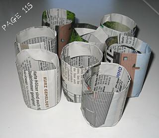 PaperPot17