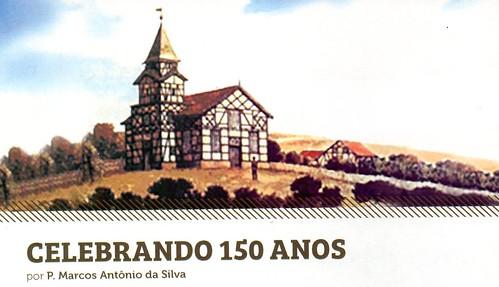Celebrando 150 Anos305