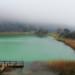 Lago en La Arboleda by Mimadeo
