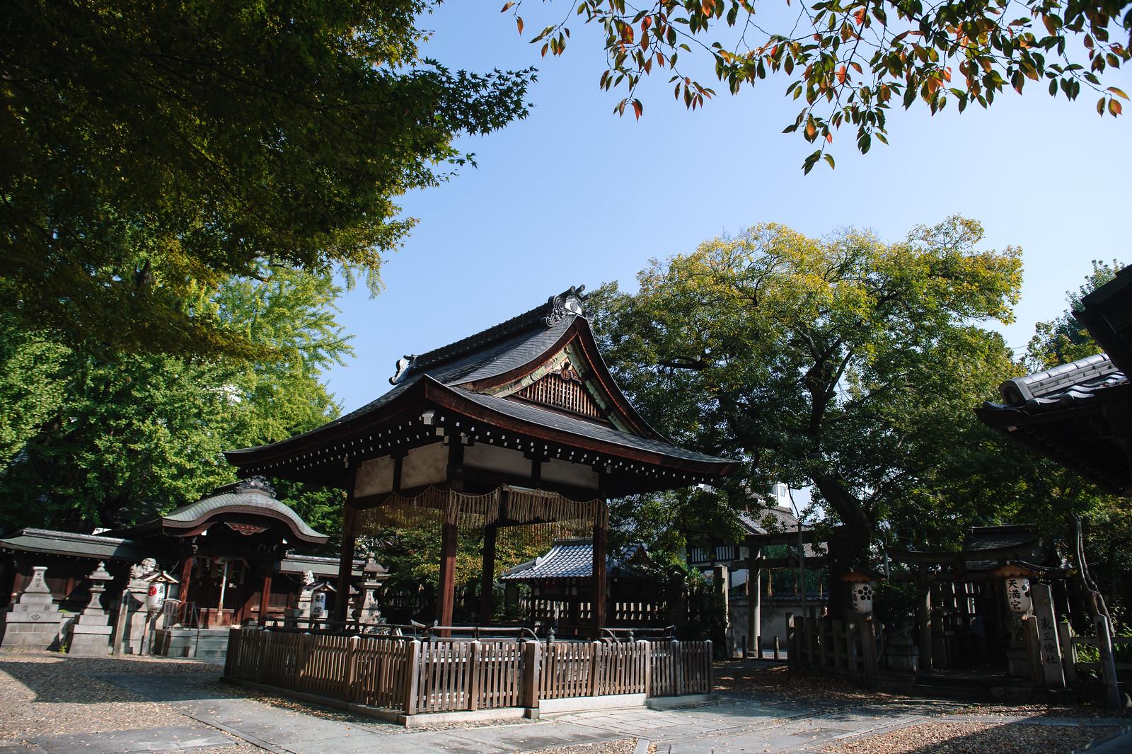 2015VQ@Kyoto-599