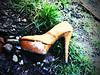 Clinton Hill Shoe