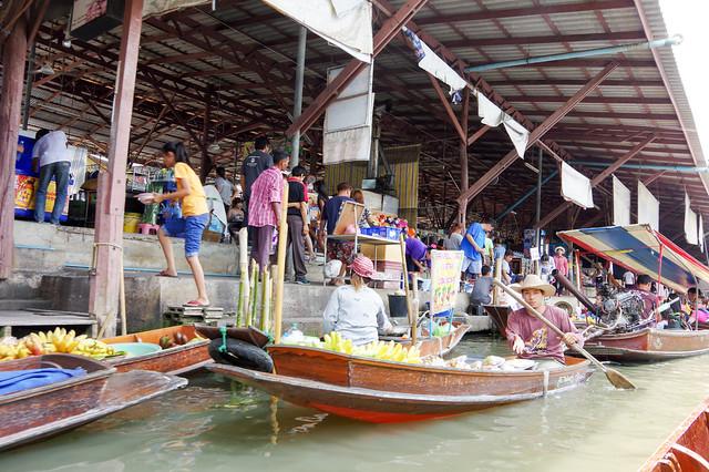 Thailand旅行-344