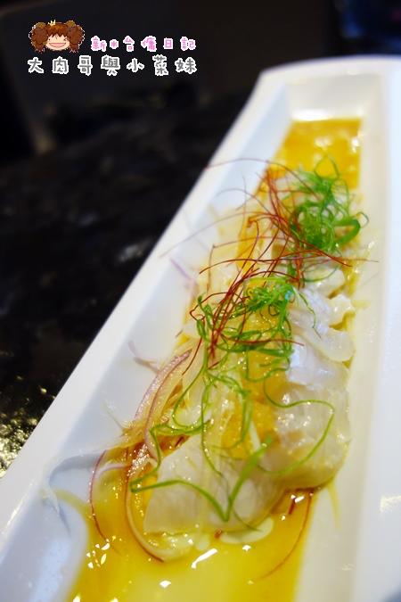 壽司窩 sushi vogue 紐約新和食  (18).JPG