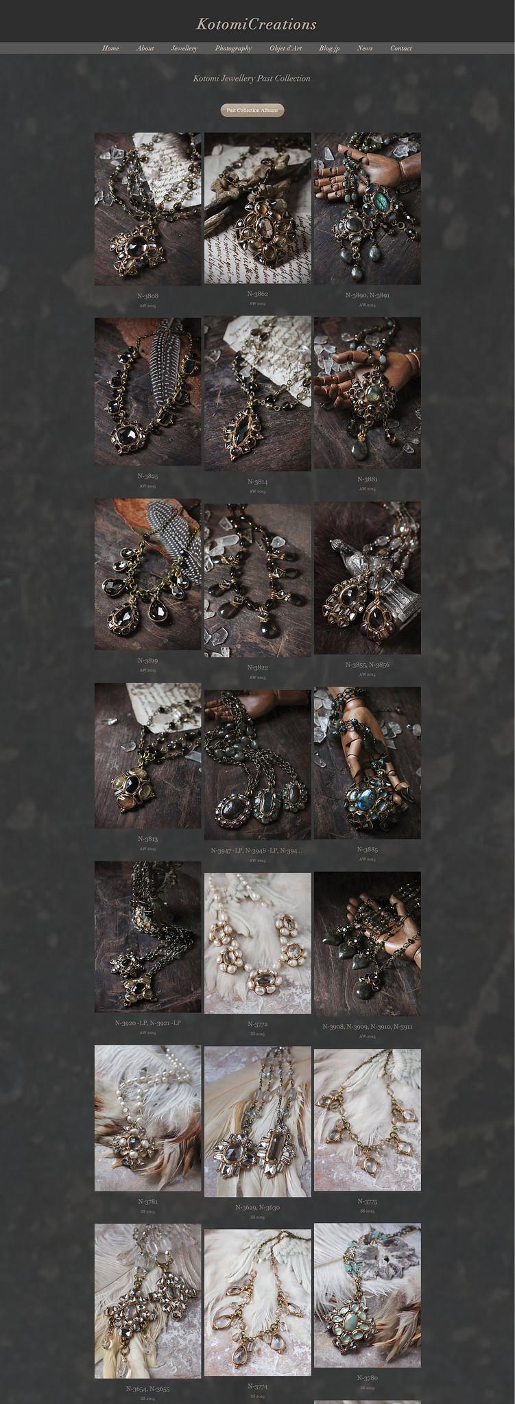 Jewellery-pastcollection-capture