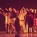 Forever DANCE, Sadler's wells Company of Elders