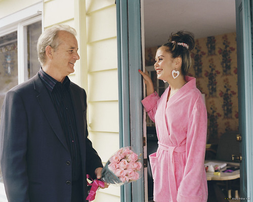 Broken Flowers - screenshot 6