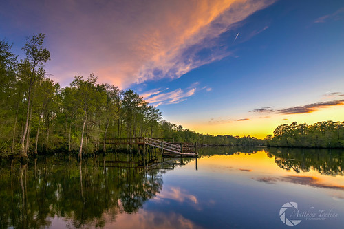 reflections river southcarolina sonya7