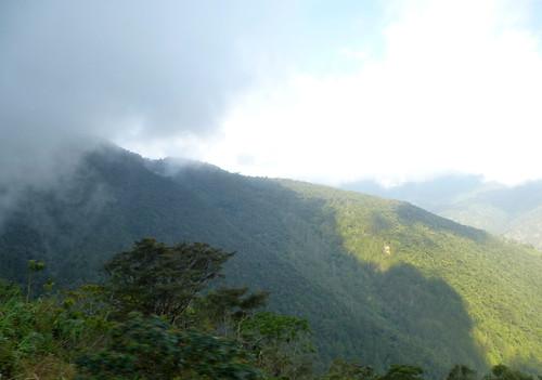 P16-Luzon-Bontoc-Banaue-route(39)