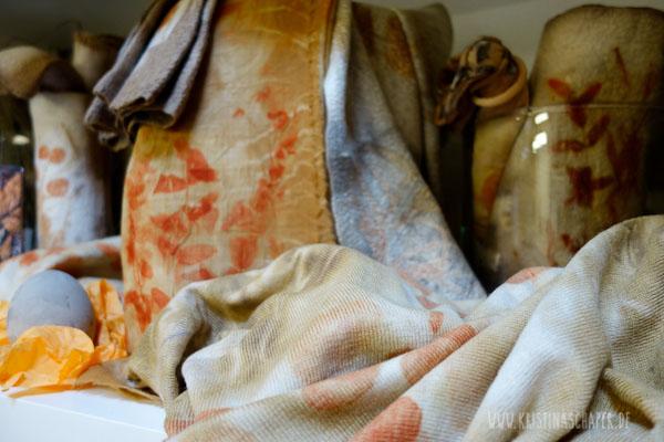 Textilstudio_Speyer5493.jpg