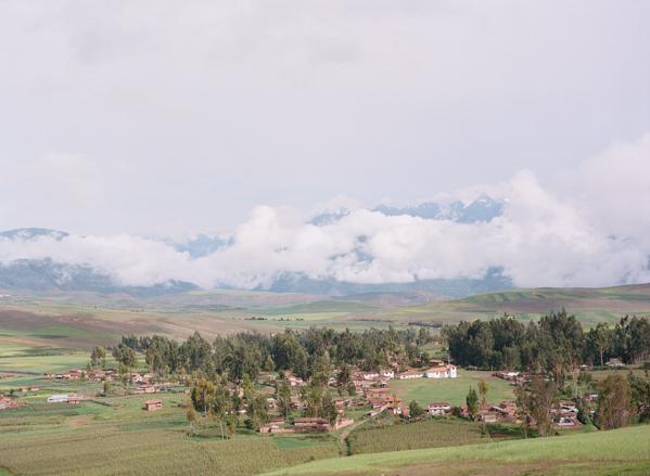 RYALE_Peru-04