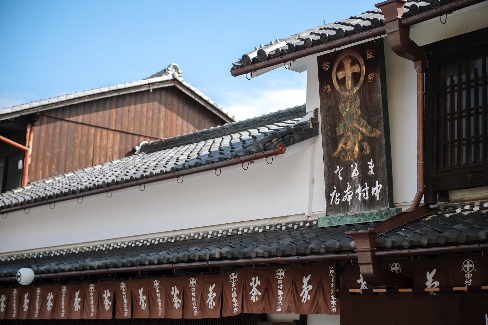 2015VQ@Kyoto-239