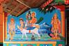 Jaffna - Alaveddy South