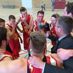 20160430 - BC Virtus HU 22 Kampioen
