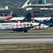 XA-JOY Aeromexico 737-800