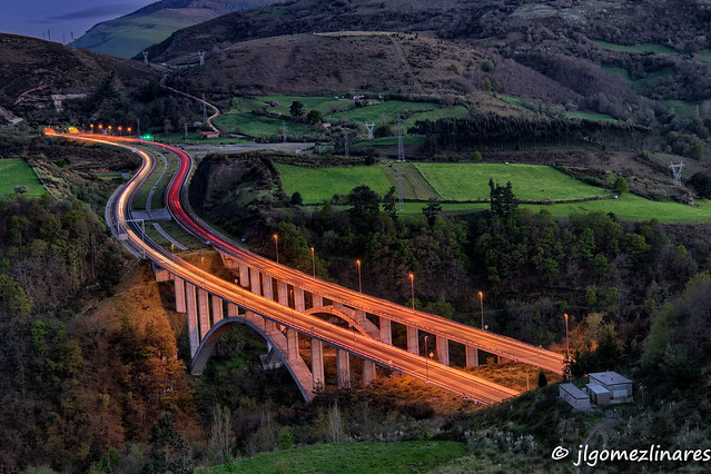 Puente de Cieza