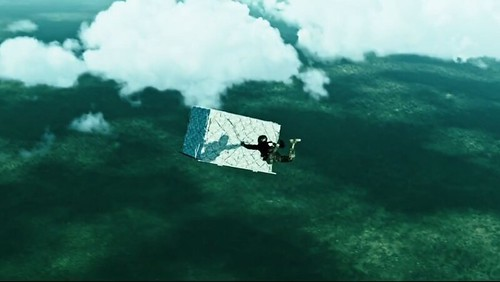 Point Break - 2015 - screenshot 8
