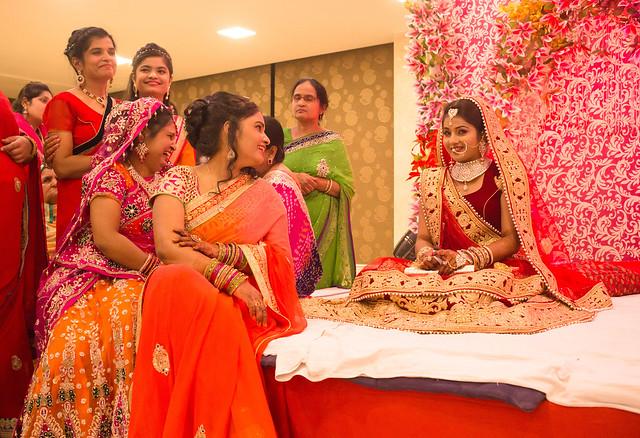 sjsa wedding