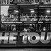 The Tour by BautistaNY