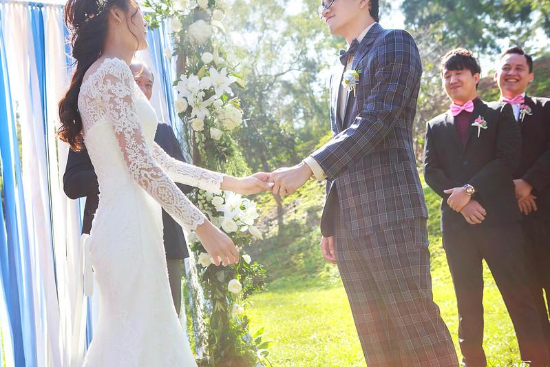 顏氏牧場,後院婚禮,極光婚紗,海外婚紗,京都婚紗,海外婚禮,草地婚禮,戶外婚禮,旋轉木馬_0221