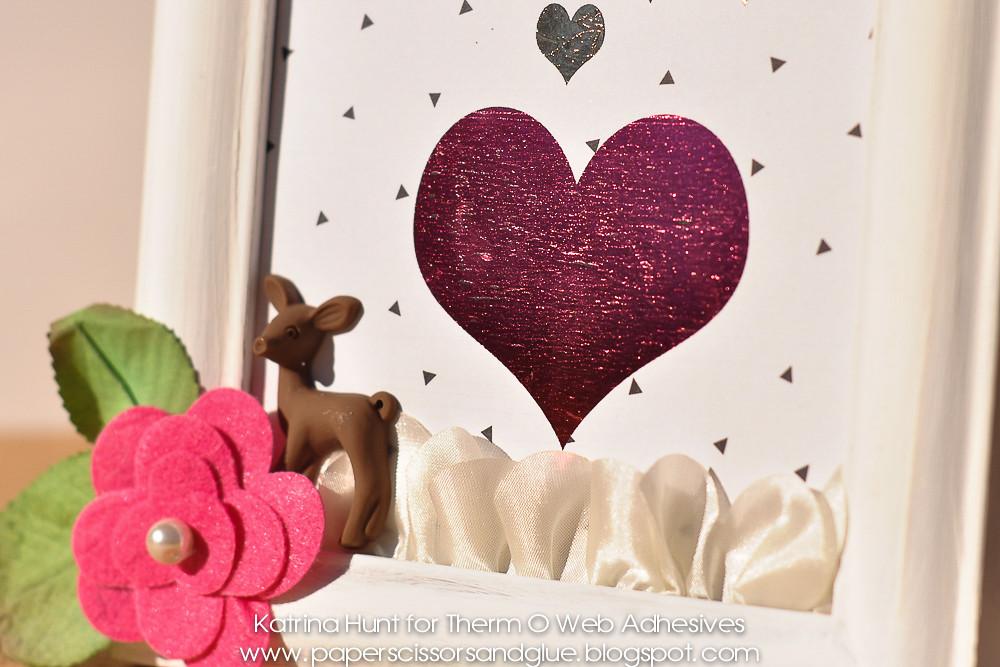 1Foiled_Heart_Altered_Frame_Therm_O_Web_Katrina_Hunt_1000Signed-4