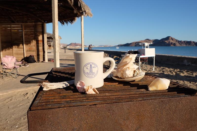 Blog Gonzaga Bay