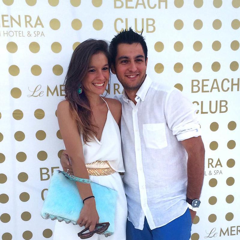 beach_club_016