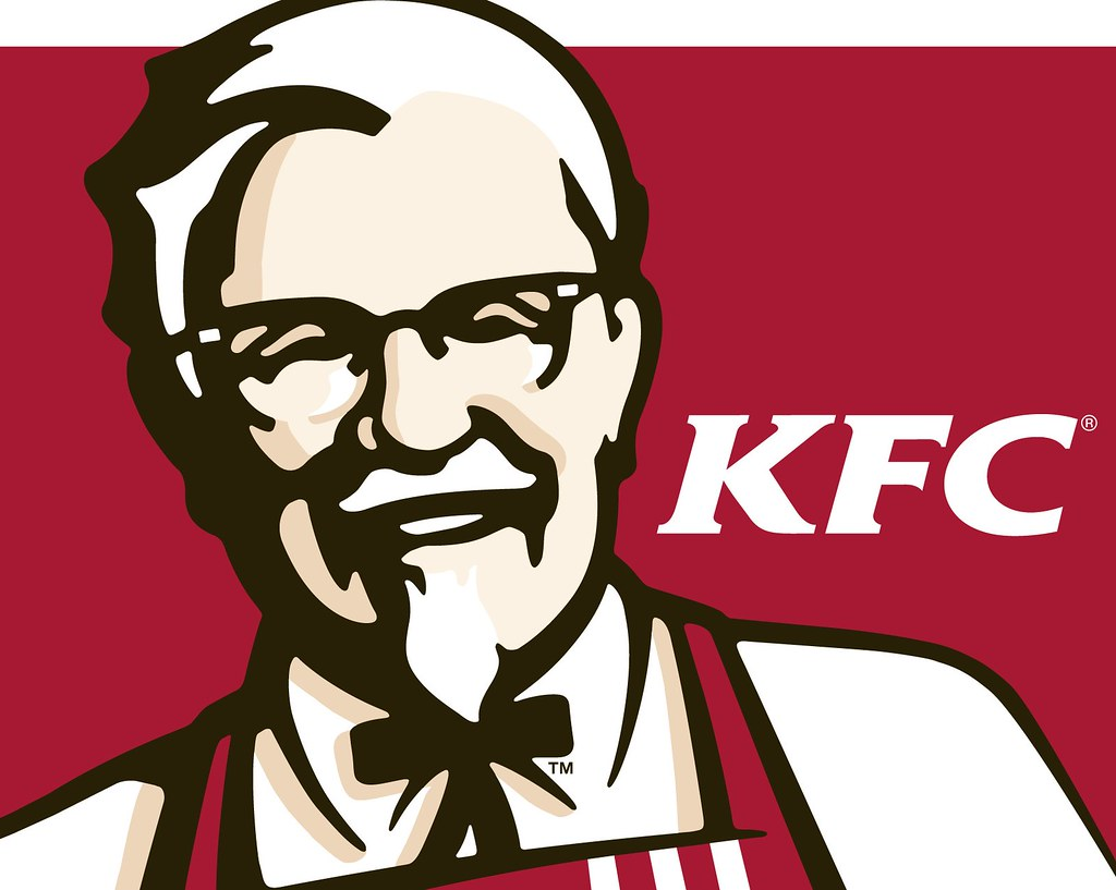 what are the grand strategy of kfc Use the kfc store locator to find kfc locations near you get directions to the nearest kentucky fried chicken.