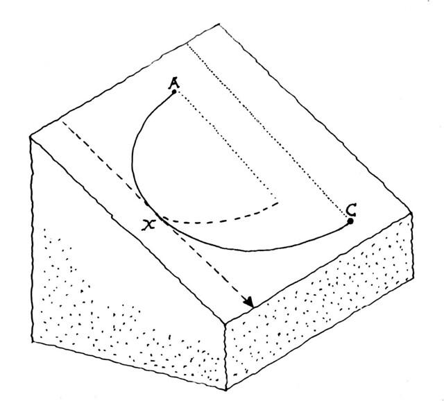 gaspa-graf-buona-2-2