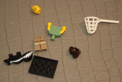 71011_LEGO_Serie_Minifig_15_07