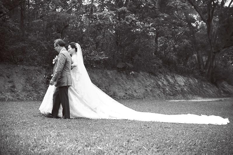 顏氏牧場,後院婚禮,極光婚紗,意大利婚紗,京都婚紗,海外婚禮,草地婚禮,戶外婚禮,婚攝CASA__0114