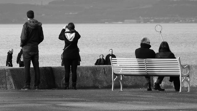 a sea view 01