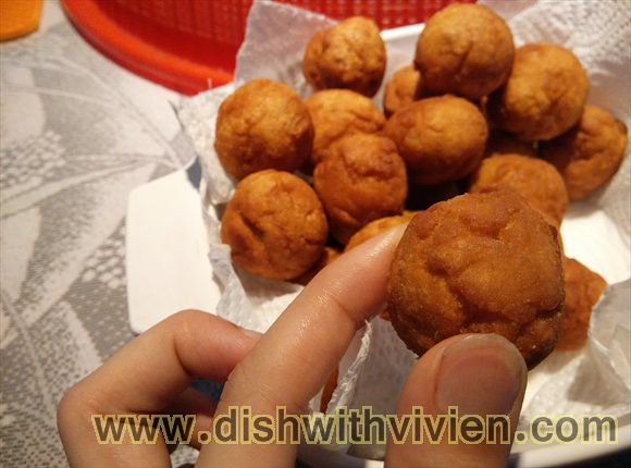 Sweet_Potato_Balls3