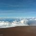 Small photo of Looking down towards Paia