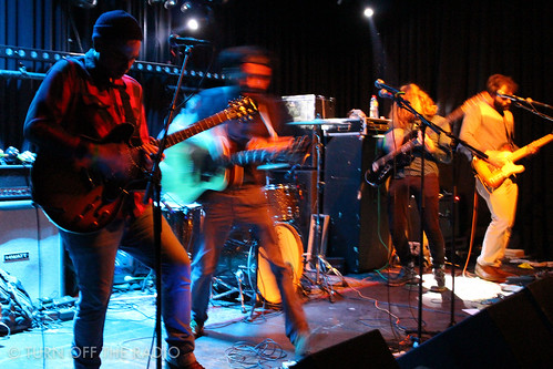 mewithoutYou Live at the Triebhaus-21.jpg