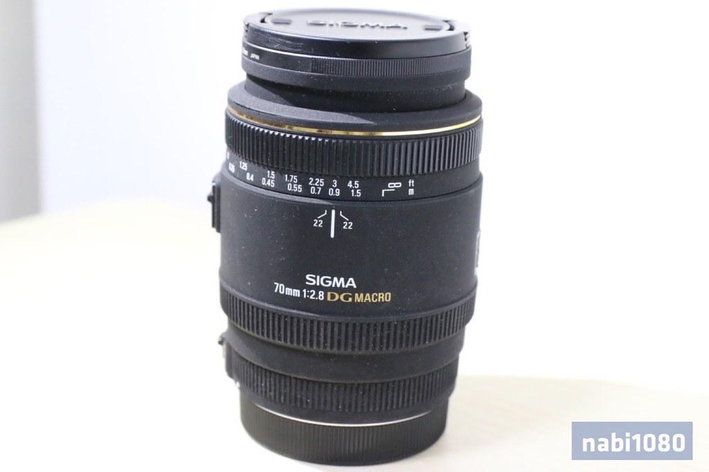 17-50mm20