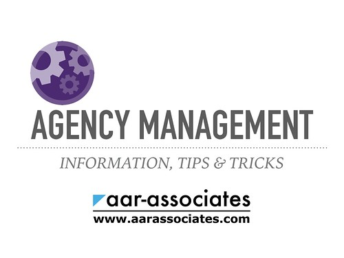 Agency Management Tips and Tricks Poster.001