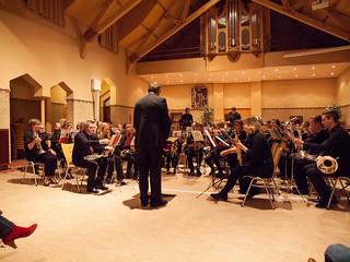 A-orkesten concours 6 februari 2016-001