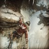 Can't wait to get deeper in #riseofthetombraider Lara is like a #hefe #steam #squareenix #videogames