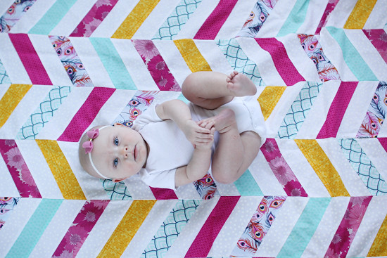 Thea_6months5