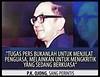 : #tvberita #inspirasiindonesia #suaraindonesia #suarakanaksimukompastv