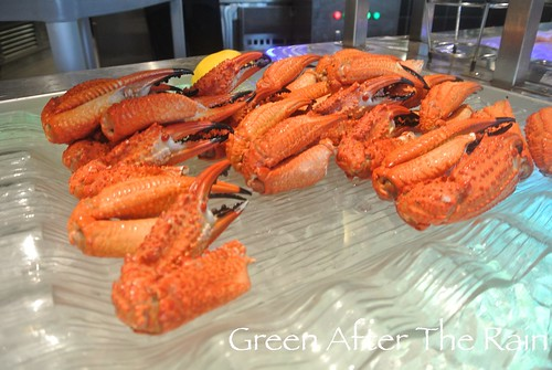 150913f Docklands igg Seafood Buffet _24