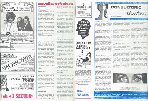 Modas e Bordados, No. 3199, Maio 30 1973 - 23